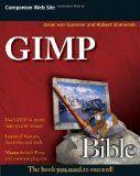 GIMP Tutorials for Photo Editing