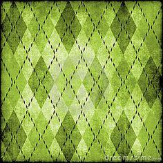 FREE ARGYLE PATTERNS - Patterns 2013
