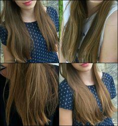 Les 8 meilleures images de eclaircir cheveux | cheveux