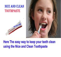 Advertisement  nice and clean.   kialapro.com Teeth Cleaning, Advertising, Photoshop, Personal Care, Nice, Beauty, Self Care, Personal Hygiene, Tooth Brushing