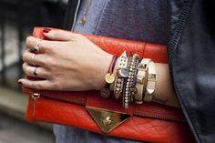 We love accessories <3