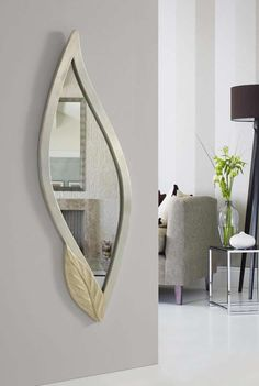 6 Fascinating Ideas: Wall Mirror Entryway Rugs rectangular wall mirror home.Cheap Wall Mirror Diy tall wall mirror home decor. Wall Mirrors Set, Rustic Wall Mirrors, Mirror Set, Mirror Shelves, Mirror Hanging, Wood Mirror, Mirror Ideas, Diy Mirror, Framed Wall