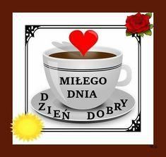Mugs, Tableware, Humor, Coffee, Kaffee, Dinnerware, Tumblers, Tablewares, Humour