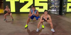 How to Do a Proper Squat, Plus 11 Squat Variations to Try