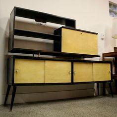 4 Mighty Cool Tips: Kallax Room Divider Bedrooms room divider desk small spaces.Room Divider On Wheels Bookshelves. Room Divider Headboard, Metal Room Divider, Small Room Divider, Room Divider Bookcase, Bamboo Room Divider, Living Room Divider, Room Divider Walls, Diy Room Divider, Divider Cabinet