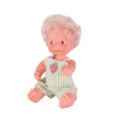 Barriguitas Museo Virtual Cute Baby Dolls, Cute Babies, Vestidos Nancy, Cami, Nostalgia, Paper, Virtual Museum, Tart, Infancy