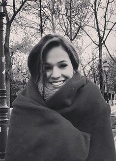 Bruna Marquezine sofre com o frio na Áustria   y_entretenimento - Yahoo OMG! Brasil. ´´Instagram ´´