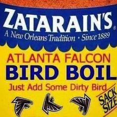 boil dem birds