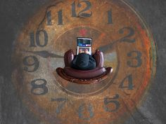 Four Simple Steps to Writing Blog Posts Faster
