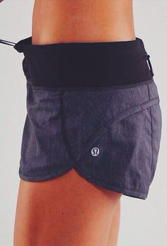 love these shorts #lululemon #fitspo