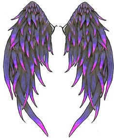 angle wings | angel-wings-tattoos-eighty three-1.png.... >>> Learn even more at the image link