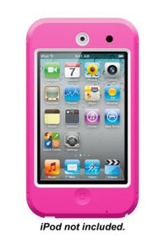 OtterBox® Defender Series™ Case for iPod touch® 4th Generation | Bass Pro Shops for mikaela