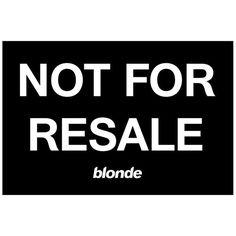 57e114182ec04 24 HOUR BLACK FRIDAY SHOP Black Friday Shopping