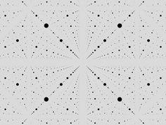 GIFでもっと見る数学の面白さ : ギズモード・ジャパン