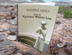 Guide to Natural Weight Loss