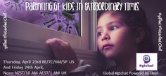Parenting GT Kids in Extraordinary Times Kids And Parenting, Parenting Hacks, Teacher Page, Depth Of Knowledge, Brave New World, Stressed Out, My Images, Fun Activities, Homeschool