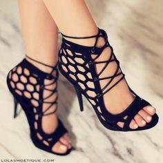 #Fancy #Woman Shoes Trendy Shoes Ideas
