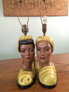 US $1,199.00 Used in Collectibles, Lamps, Lighting, Lamps: Electric