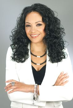 As an aspiring business man, Kanya King, founder of the MOBO's (Music of Black Origin) is a fantastic role model not only for myself, but young women of all backgrounds, races and has been extremely successful in her field, a genuine UK role model for the young. #positive-role-models