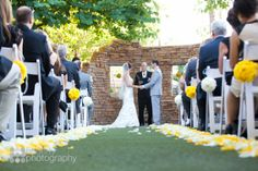 ceremony - Hagerty Photography