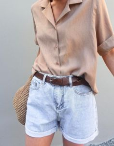 Remarkable Casual Outfits You Need to The officer This Weekend. Get influenced with one of these. casual outfits for teens Classy Casual, Classy Outfits, Pretty Outfits, Casual Outfits, Glamorous Outfits, Casual Chic Summer, Dinner Outfits, Mode Outfits, Fashion Outfits