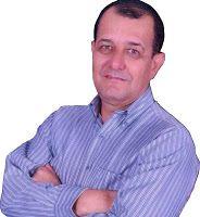 Jataí News: Candidato a vereador pelo PDT, Gideone Rosa, faz d...
