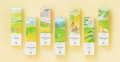 サウダージティー株式会社のプレスリリース(2015年9月10日 13時07分)インバウンド向けの日本茶サウダージティー ロフト渋谷、東急ハンズ新宿店で販売開始