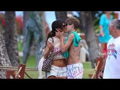 Selena Gomez vs. Hailey Baldwin - She is not me // Jelena - YouTube Justin Bieber Selena Gomez, Hailey Baldwin, First Love, Wrestling, Ship, Guys, Youtube, Lucha Libre, First Crush