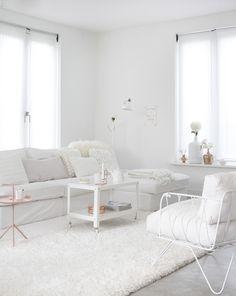 23 x 23 Square Floor Pillow Kess InHouse NL Designs Chalkboard Deer Gray White Digital