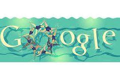 swim quotes - Google Search