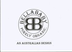 This is the BELLABABY PTY LTD logo. It represents organic cotton based products GOTS certified and a company that supports Fair Trade practices. Get Baby, Baby Sleep, Baby Love, Baby Swaddle, Swaddle Blanket, Baby Newborn, Baby Workout, Pregnancy Workout, Organic Baby