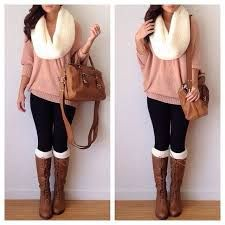 fall clothes for teenage girls tumblr - Google Search