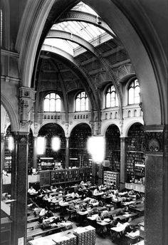 Inside the Birmingham Library Radcliffe Place about Birmingham Shopping, Birmingham Library, Political Geography, Home History, The Second City, Birmingham England, West Midlands, Historical Photos, Modern Frames