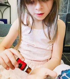 Are essential oils safe for kids? – The Joyful Oilers