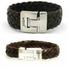 #josh armbanden @LotZ & Linde