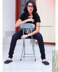 Anikha Surendran Baby Anika Chiar classy Anikha Surendran aka baby anikha 2018 New Classy Stills Beautiful Girl Indian, Beautiful Girl Image, Beauty Full Girl, Cute Beauty, Cute Girl Pic, Cute Girls, Beautiful Girl Wallpaper, Stylish Girl Images, Child Actresses