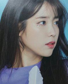 Korean Actresses, Korean Actors, Korean Girl, Asian Girl, Pop Idol, Celebs, Celebrities, Fan Art, Ulzzang Girl