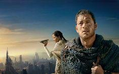 10 filmov, ktoré by mohli zmeniť vaše chápanie života Cloud Atlas Movie, The Wachowskis, James D'arcy, Donnie Darko, Movie Wallpapers, Joaquin Phoenix, Jake Gyllenhaal, Keanu Reeves, Hawkeye