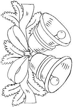 bell_coloring_pages_012.gif (525×768)