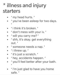 """Selene gets hurt. Myka wants to carry her to the car but she refuses. """"Just let me carry you. It'll be quicker and painless. You just have to trust me"""" Creative Writing Prompts, Book Writing Tips, Writing Words, Writing Help, Writing Skills, Writing Ideas, Sentence Writing, Writing Workshop, Writing Promts"""