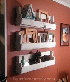 diy repurposed furniture | Pallet Bed Wood Pallets Furniture Diy Anic | Genuardis Portal