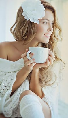 How often do you relax with coffee? www.digiwriting.com ☕☕☕