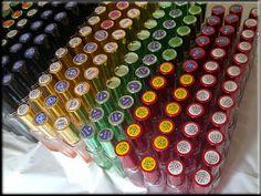 Parfum Original: Pengiriman Parfum ke Siantar - Des 12