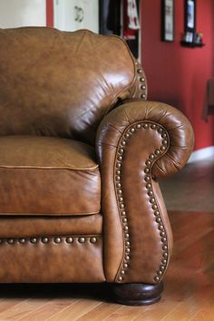 Sofa Solutions: How to Plump Up an Old, Saggy Sofa for Under $30