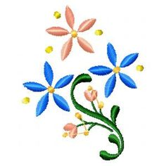 Projects on Pinterest | Embroidery Designs, Machine Embroidery Designs ...