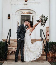 Easy Wedding Photography Ideas For Bride & Groom Perfect Wedding, Dream Wedding, Wedding Day, Boho Wedding, Wedding Bride, Wedding Engagement, Black Tux Wedding, Wedding Season, Wedding Goals