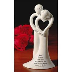 Catholic Wedding Gift For Groom : ... Gift Ideas on Pinterest Need a girlfriend, Personalized gifts and