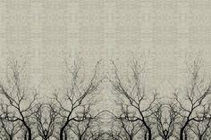 Arbor Horizontal - $17.50-$38.00 per yard, depending on fabric chosen