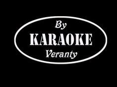 (237) Jegenyefán fészket rak a Csóka (Magyar Karaoke) - YouTube Karaoke, Make It Yourself, Youtube, Yamaha, Musica, Youtubers, Youtube Movies