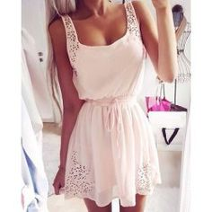 Sexy Casual Dresses - Buy Affordable Fashionable Casual Dresses Online | Nastydress.com